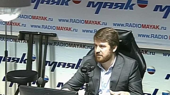 Сергей Стиллавин и его друзья. Как все началось. Гаражи: от СССР до современной России
