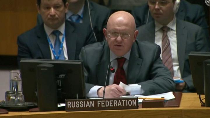 2 пункта из 13: Украина саботирует Минские соглашения