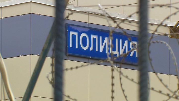 Московский тренер выстрелил коллеге в голову, возбуждено дело