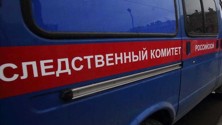 В Татарстане мать подозревают в убийстве малолетнего сына