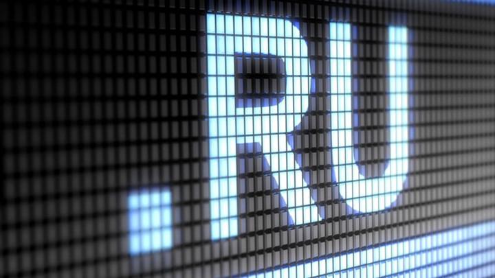 """Минкомсвязи: """"население"""" Рунета вот-вот достигнет 100 миллионов"""