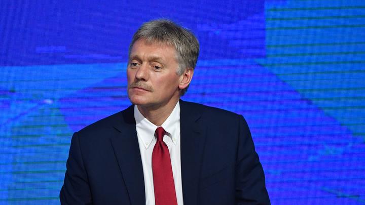 Москва готова к диалогу, должник Кишинев хочет независимый аудит