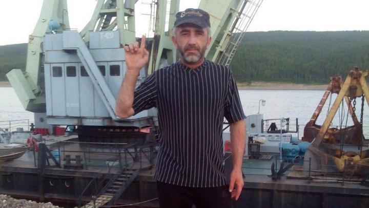 Москвич получил 4 года за издевательства над пасынком