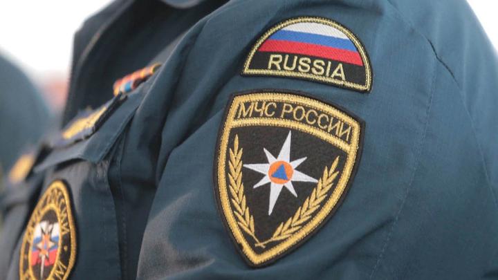 В Ивановской области нашли труп пропавшего мужчины