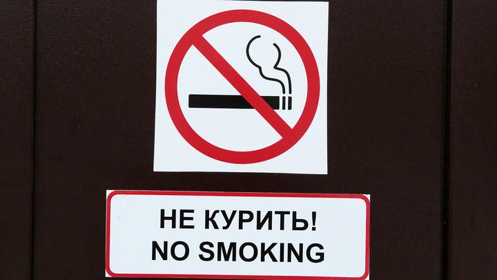Закон 1 апреля на табачные изделия белорусские сигареты купить оптом в белоруссии
