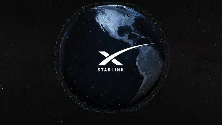 Космический интернет Илона Маска охватит всю Землю к сентябрю