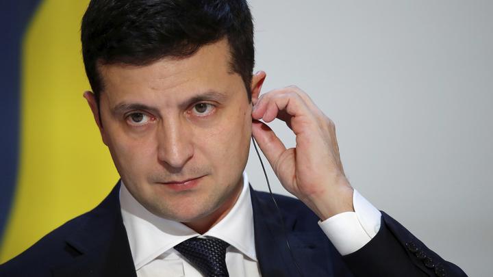 Зеленский продает виллу в Италии за 4,5 млн евро