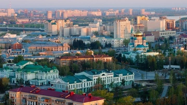 В России могут ввести налоговый вычет с расходов на аренду жилья