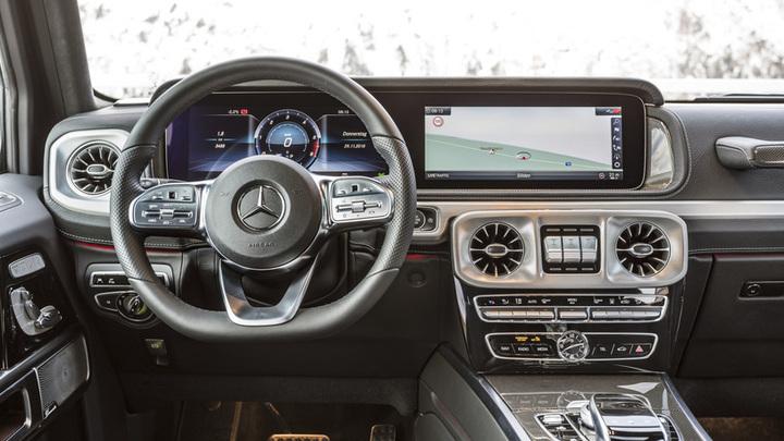 Эксперты назвали самые затратные в обслуживании автомобили