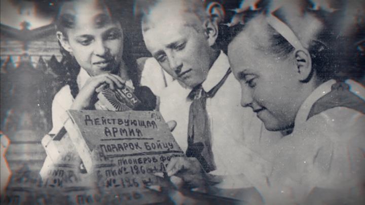 Подготовка к запуску поездов в блокаду, сохранение поколения и освобождение Порхова