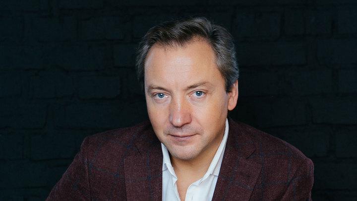 Кто такой Роман Викторович Василенко и чем он славится?