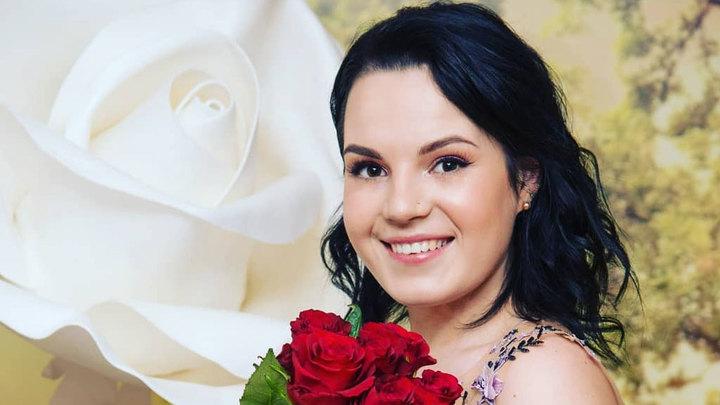 Телеведущая Маргарита Грачева станет мамой в третий раз