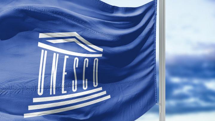 В ЮНЕСКО дали оценку российской антидопинговой системе