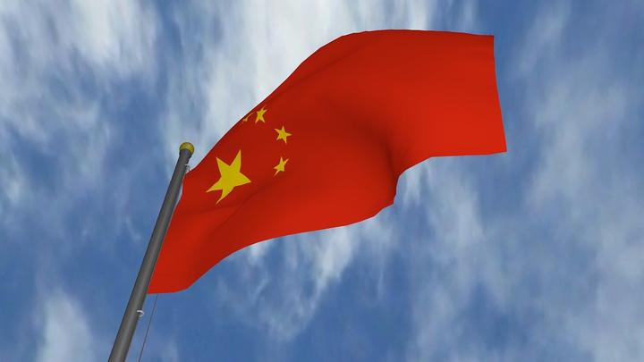 В Китае представили рейтинг 500 крупнейших компаний
