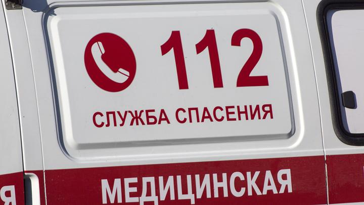 Единый экстренный номер 112 заработает по всей России в 2021 году