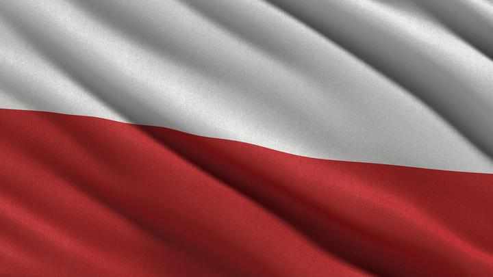 Власти Польше приступают ко второму этапу снятия ковид-ограничений