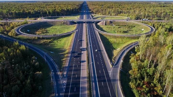 ГИБДД поддерживает увеличение максимальной скорости до 150 км/ч