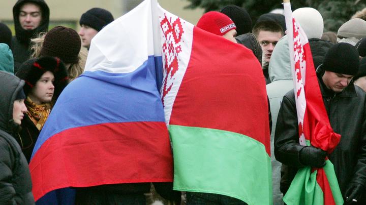 Шеф евродипломатии сделал заявления о России и Белоруссии