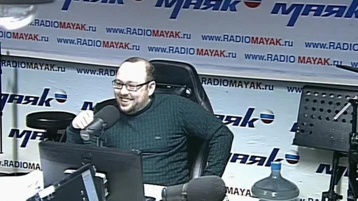Сергей Стиллавин и его друзья. Требование, вина и долг