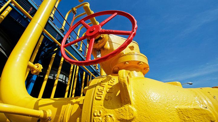 Газ для населения Украины резко подорожает с 1 октября
