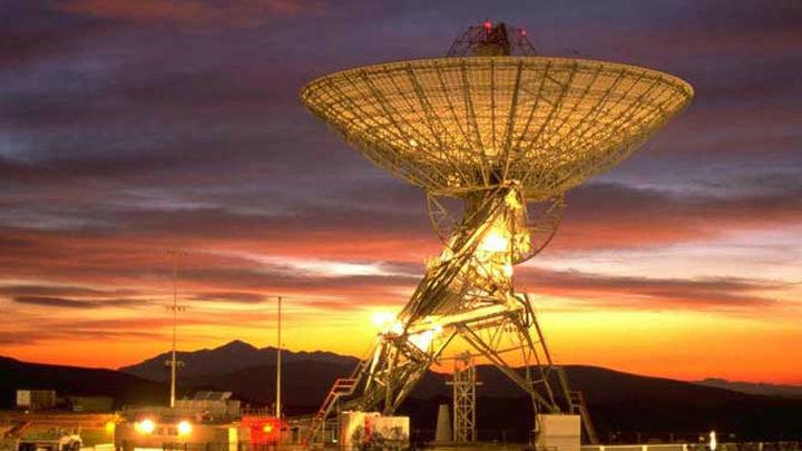 Астрономы: человечество прилагает к поиску инопланетян слишком мало усилий