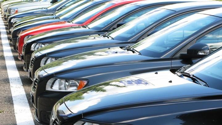 Продленавозможность ввоза из-за рубежа автомобилей без ГЛОНАСС до конца 2022 года