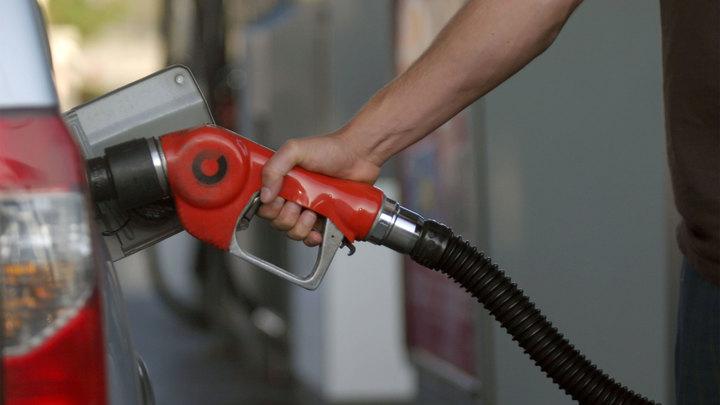 Корректировка демпфера позволит АЗС не повышать цены на бензин