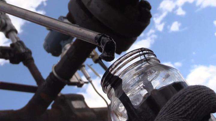 ОПЕК: мировой спрос на нефть вырастет в 2021 году