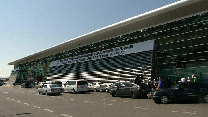 Тбилиси высказывается за скорейшее возобновление авиасообщения с РФ