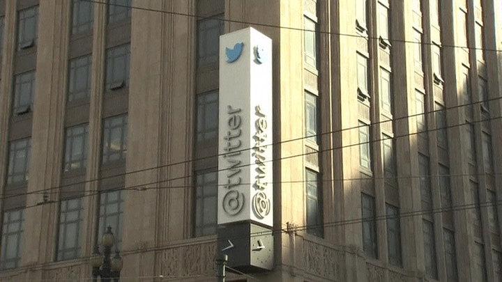 Twitter решил бороться с дезинформацией