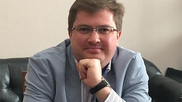 """Будущее за атомом: профессор Калмыков развеял миф о конфликте атомной и """"зеленой"""" энергетик"""