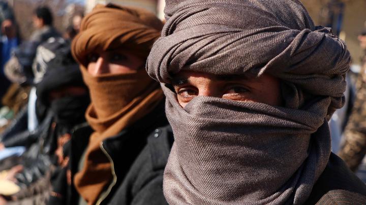 Совбез ООН проведет заседание по ситуации в Афганистане