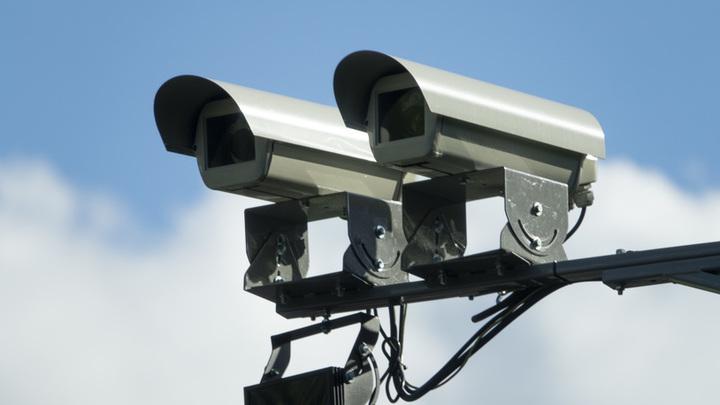 Штрафы за нарушения ПДД можно обжаловать в электронном виде