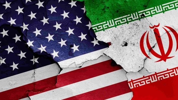 Иран ждет возвращения США в ядерную сделку
