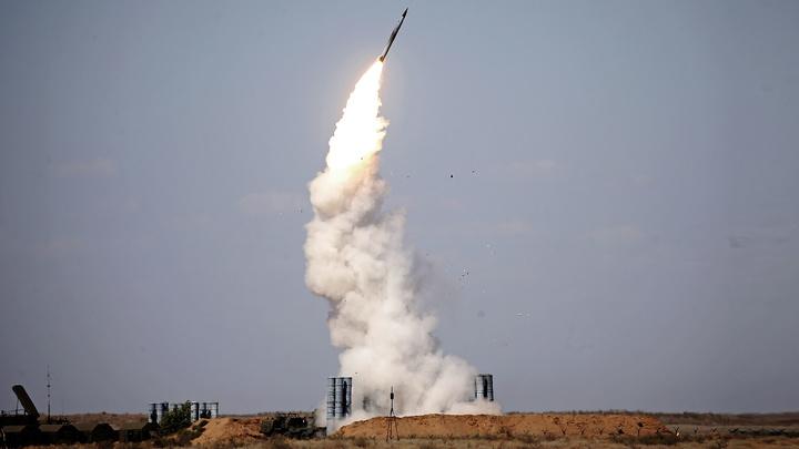 Умер создатель ракет для С-300
