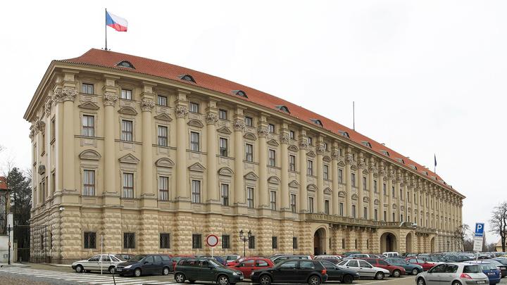 В Чехии назначен новый глава МИДа