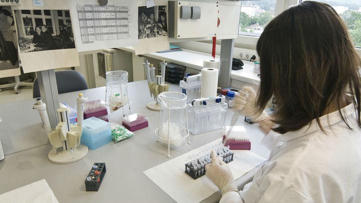 Сальмонелла прячет хвост, чтобы оставаться невидимой для иммунной системы