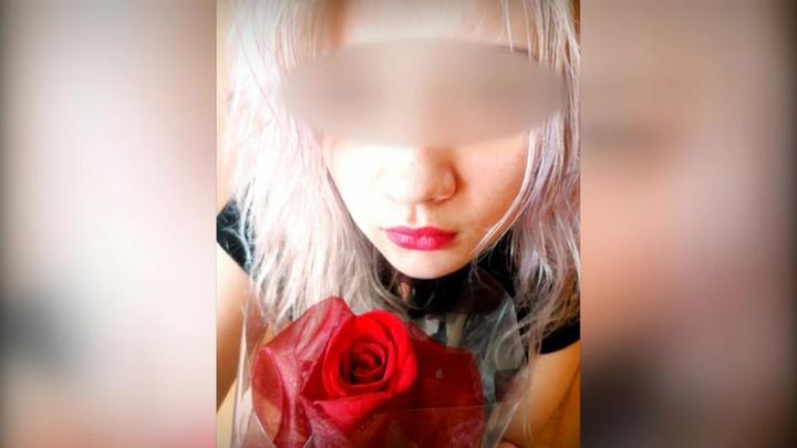 Изнасилование дознавателя полицейскими: жертва не сможет стать адвокатом