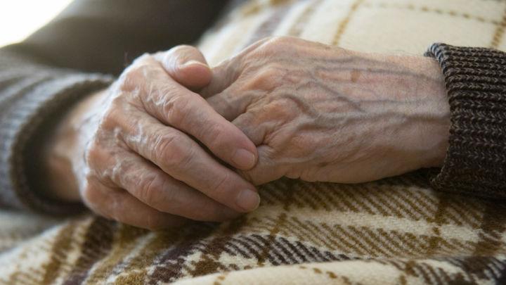 """Устранение """"зомби-клеток"""" из мозга поможет предотвратить болезнь Паркинсона"""