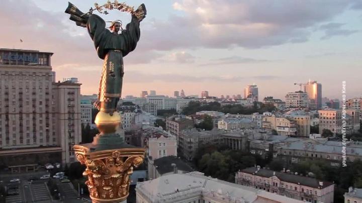 СБУ заблокировала новый телеканал оппозиционных журналистов
