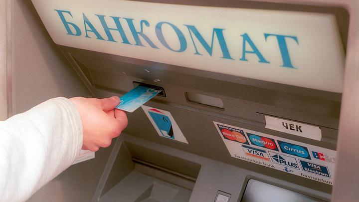 МВД предупредило о красноречивых мошенниках и их опасном приложении