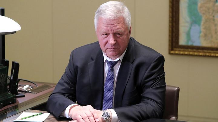Федерация профсоюзов призвала президента РФ ускорить индексацию пенсий