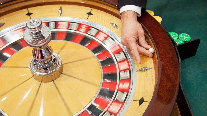 Квартира юдашкиной казино казино на карибах