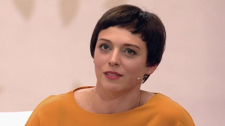 """Нелли Уварова рассказала о выкидыше: """"Между первым и вторым ребенком была потеря"""""""