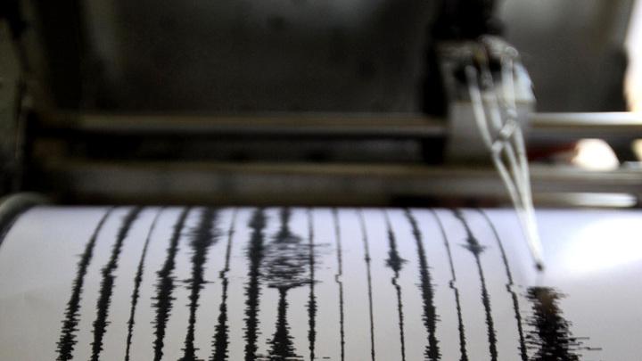 В Чили произошло мощное землетрясение, объявлялась угроза цунами