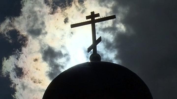 Лавров: патриарх Константинопольский пытается похоронить влияние православия в мире