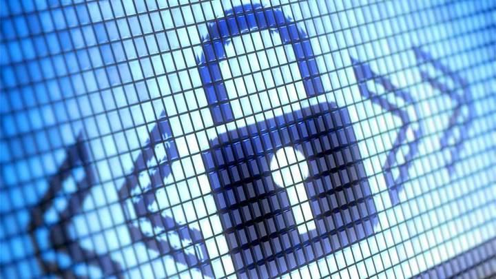 В России готовятся заблокировать еще несколько VPN-сервисов