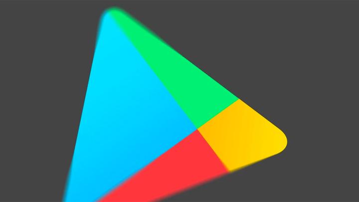 Россиян предупредили о приложении-вымогателе для Android