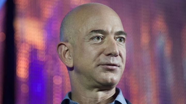 Рейтинг богатейших бизнесменов России от Forbes пополнился новыми именами