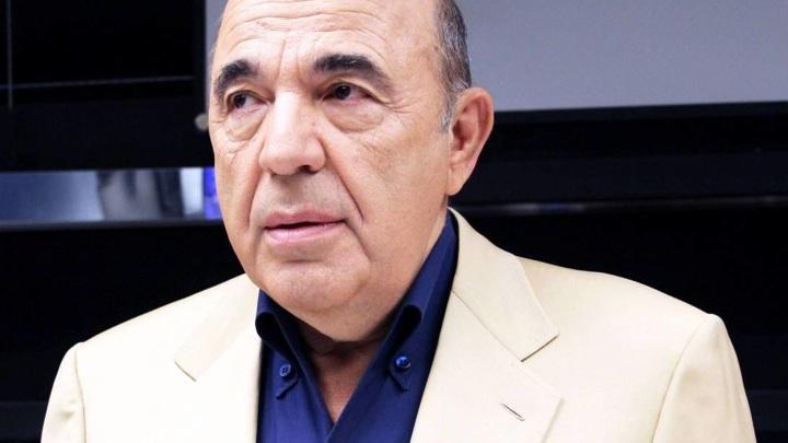 Депутат Рады назвал идиотом соратника Зеленского за оскорбление русских